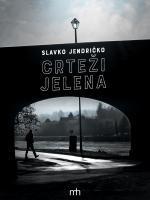 Slavko Jendričko: Crteži jelena