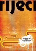 Riječi 2006/03-04