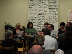 Kvirinovi poetski susreti 2011.