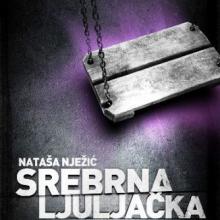 Promocija  knjige Nataše Nježić: Srebrna ljuljačka