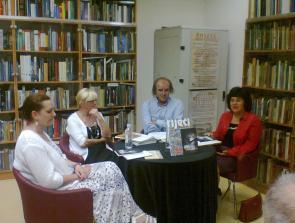 MH Sisak u Velikoj Gorici
